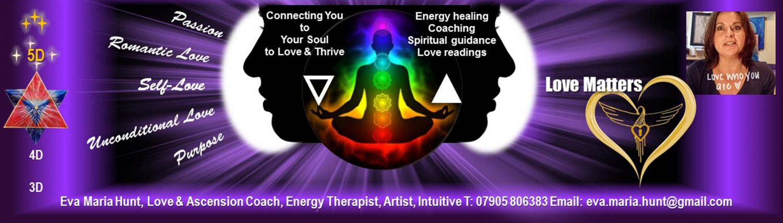 Spiritual Wonders